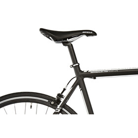 Serious Causeway - Vélo de route - noir